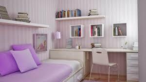 tween bedroom furniture excellent idea tween bedroom furniture canada sets for girls teen my