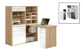 Modern Office Desks Uk Office Desks Modern Office Furniture Trendy Products Co Uk