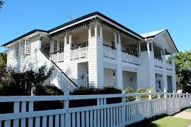 Paint My House by White Exterior Paint Colour Ideas Diy Decorator
