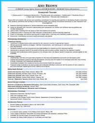 resume sles free download doctor stranger artist resume template that look professional makeup career obje