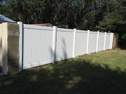 Estimates For Fence Installation by Fence Orlando Affordable Free Estimate