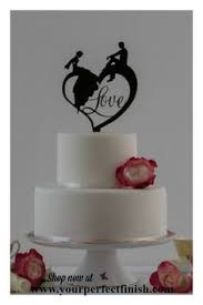all you need is cake topper cupcake picks and wedding cupcake toppers these cupcake