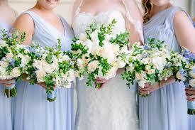 real wedding brianna and eli u2013 willard wedding u2013 petal u0027s edge