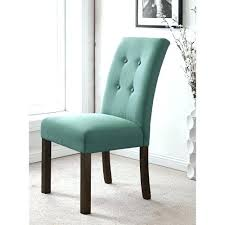 blue upholstered dining chairs light medium size of full