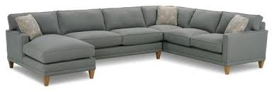 Big Comfortable Sectionals Guest Picks 20 Stylish Comfortable Sectionals