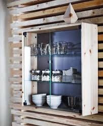 ikea nornas what s new from ikea a peek at the new 2015 collection the