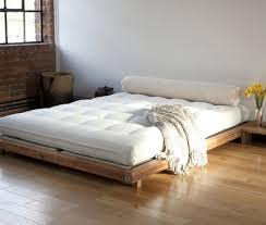 futon kids twin beds modern platform bed buy home design ideas