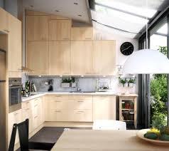 küche hängeschrank attraktiv küchen hängeschrank birke und beste ideen