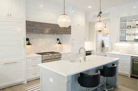 white kitchen cabinets yes or no replacement kitchen doors the budget way to refresh units