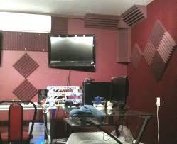 noise control foam acoustic foam soundproofing sound proof
