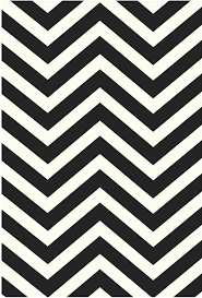 awesome design ideas navy chevron rug 5x7 remarkable navy blue
