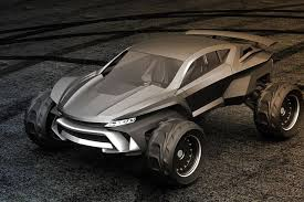 buggy design gray design sidewinder official dune buggy pictures specs