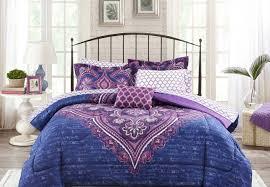Frozen Comforter Full Size Bedding Set Fantastic Queen Size Bedding For Toddler