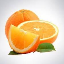 fresh fruit online 10 best fresh fruits online images on delhi ncr fresh