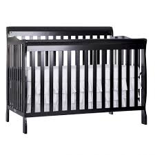 Graco Crib With Changing Table Outdoor Fabulous Clearance Pack N Play Playpen Graco Rocking