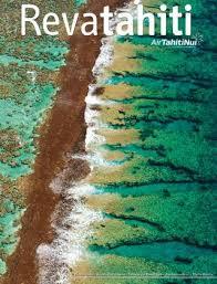 jusqu タ quel age siege auto obligatoire reva tahiti n 70 by reva tahiti magazine issuu