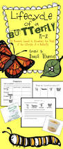 159 best caterpillar to butterfly unit images on pinterest