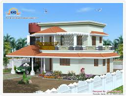 duplex house modern 16 modern duplex house kerala home design and