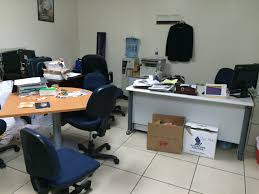 Buy And Sell Office Furniture by Saudi Arabia Office Furniture Equipment Classifieds Buy And Sell