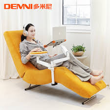 Orthopedic Recliner Chairs Domini Free Shipping Wholesale Ergonomic Computer Lounge Chair