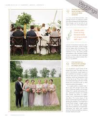 Weddings In Houston Weddings In Houston Magazine Feature U2014 Jaclyn Journey