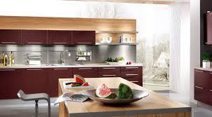 ilot de cuisine but cuisine ouverte ilot central 8 cuisine semi ouverte but photo