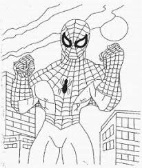 halloween coloring pages 2011