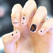 flirty nail designs gallery nail art designs