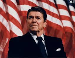 reagan flags 2 world war ii to today u0027s presidents pictures