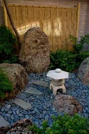 Landscaping Ideas For Small Gardens 25 Unique Small Japanese Garden Ideas On Pinterest Small