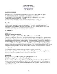 Automotive Technician Resume Sample by Facilities Maintenance Technician Resume Sample Corpedo Com