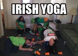 St Patricks Day Funny Memes - funny st patrick s day memes memeologist com