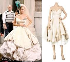 vivienne westwood wedding dress vivienne westwood wedding dress prices di candia fashion
