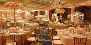 Houstonian Trellis The Houstonian Hotel Club U0026 Spa Weddings