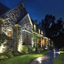 malibu low voltage lighting kits led landscape lighting reviews kichler low voltage transformer path