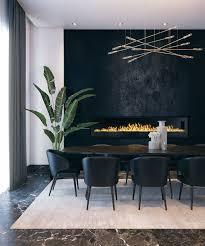 best 25 dining room modern ideas on pinterest modern dining