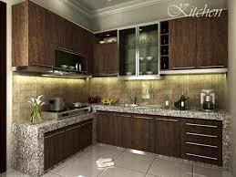 Corner Kitchen Ideas Modern Kitchen Design Ideas Corner 3 Kitchen And Decor