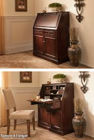 Laptop Armoire Desk Laptop Desk Armoire Guest Room Decor Writing Desk And