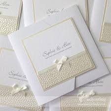 best 25 handmade wedding invitations ideas on