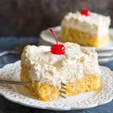 hawaiian wedding cake culinary hill
