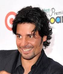spanish haircuts mens photo gallery of famous latino men s hairstyles