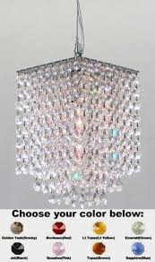 Cheap Chandeliers For Bedrooms Wood Chandelier Tags Small Crystal Chandeliers For Bedrooms