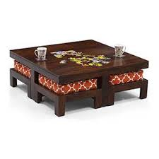 Coffee Table Set Coffee Table Sets Check 18 Amazing Designs Buy