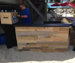 bar rentals 71 best mobile bar rentals images on mobile bar