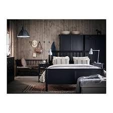 ikea hemnes bedroom bedroom set beauteous bed frame queen design