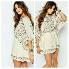 58 off free people dresses u0026 skirts nwt free people frida