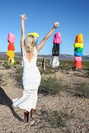 las vegas u0027 desert u0027seven magic mountains u0027 the story behind the