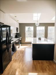 kitchen all wood kitchen cabinets wall cabinet depth laminate