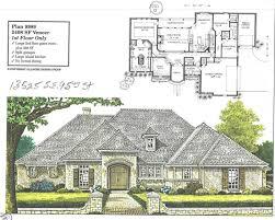 Fillmore Design Floor Plans New 13525 Se 95th St Foxmor Estates