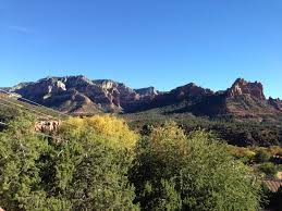 Sedona Luxury Homes by Sedona Vacation Rentals Sedona Vacation Homes Foothills Property